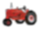 Red Tractor Mod.png