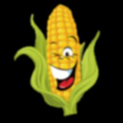 corn-clipart-vegitables-10.png