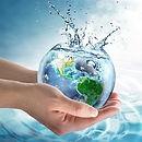 Water world 2.jpg