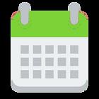 calendar-256v.png
