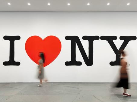 Modern Art (MoMA) and Midtown