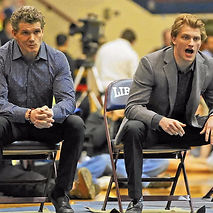 mc-sage-karam-coaching-liberty-wrestling