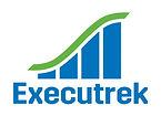 thumbnail_executrek_logo_centred_rgb.jpg