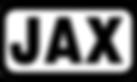 Jax Logo Black.png
