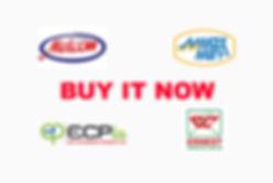 logo-retailers.jpg