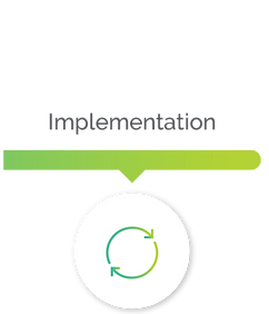 CCM_delivery_model_graphic_implementatio