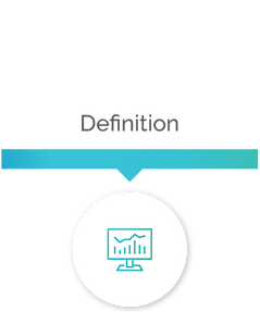 CCM_delivery_model_graphic_definition.pn