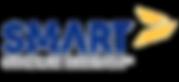 smart_communications_logo.png