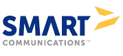 smart_communications_logo.png