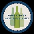 Main Street Logo v2-01.png