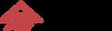 ロゴ ホームページ用最新.png