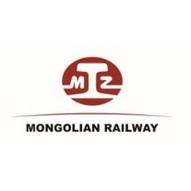 MTZ%20Mongolian%20Railway_edited.jpg