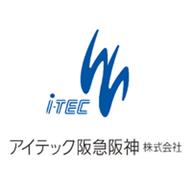 iTEC Hankyu Hanshin.png