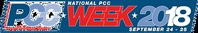 NOVA Postal Customer Council Logo