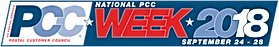 NOVA Postal Customer Council Logo