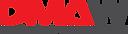Direct Marketing Association of Washington Logo