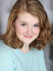 Riley Frey