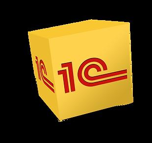 ico1c_big.png