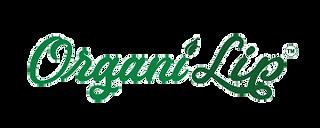 OrganiLip.png