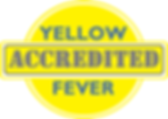 Yellow Fever Accreditation.png