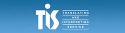 Translating & Interpreting Services