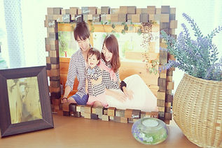 photoframe_araki2.jpg