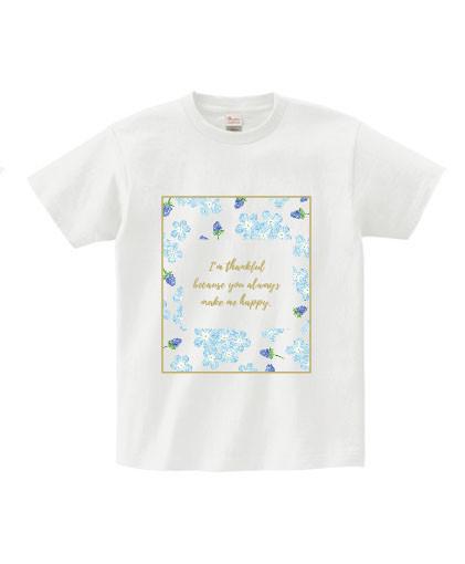 Hearko Tシャツ