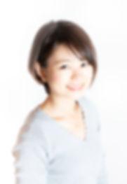 Web用72dpi_RGB.jpg
