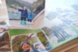 album_suzuki9.jpg