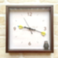 clock_kumamon1.jpg