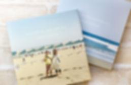 album_ishii1-7moz.jpg