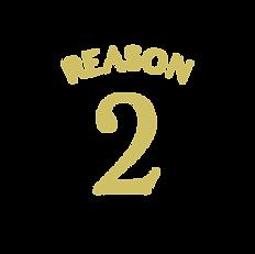 reason-03.png