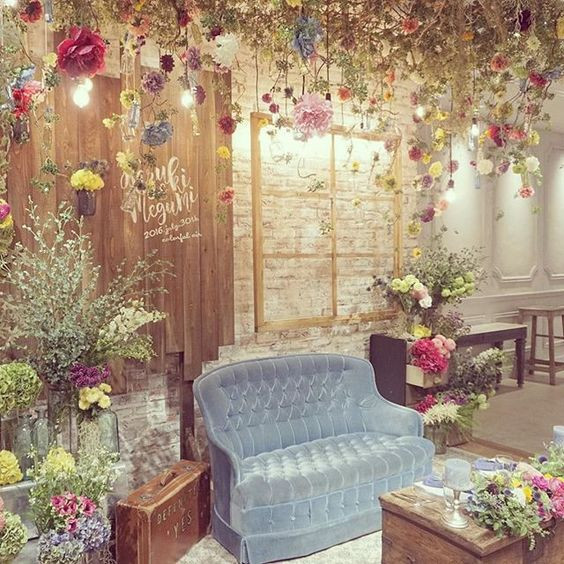 プロポーズ 神戸 場所 装飾