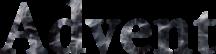logo-header02.png