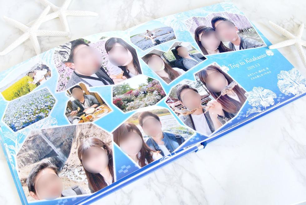 pb_koki7-2_m.jpg