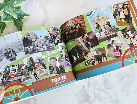 Hearko プロポーズ フォトブック アルバム サプライズ プレゼント 指輪以外