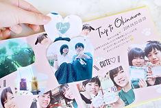 pb_ishinaga9-2のコピー.jpg