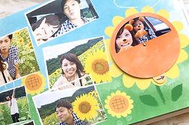 album_suzuki5.jpg