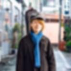 Hearko×.gift オリジナルギフトソング