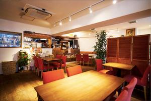 プロポーズ 神戸 場所 カフェ