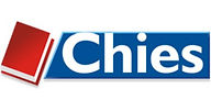 logo_chies-600x315.jpg
