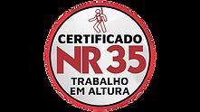 certificado-nr-35-trabalho-em-altura-tal