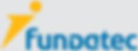 logo-fundatec.png