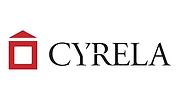 cyrela.png