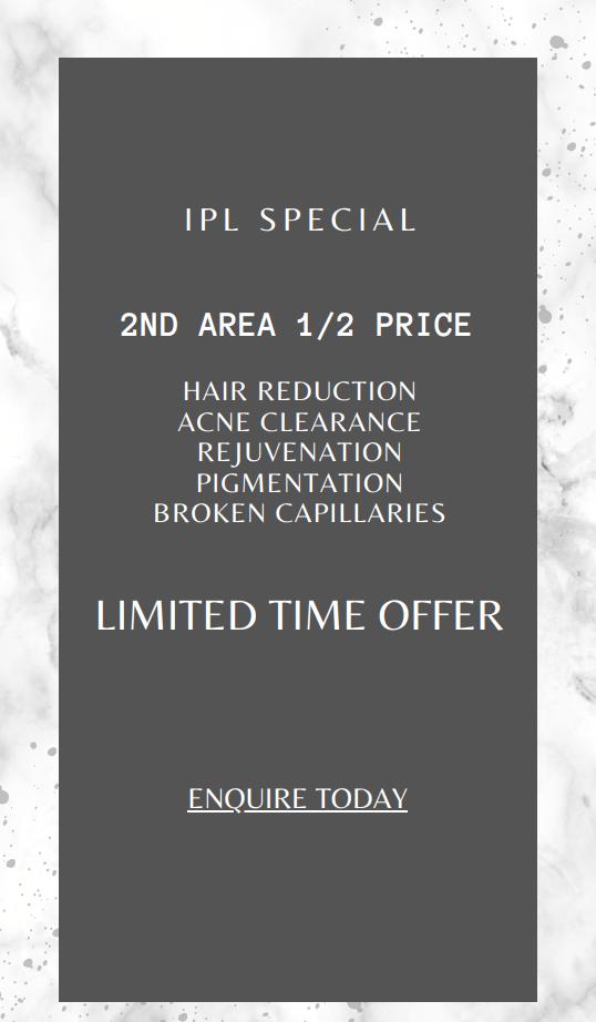 ipl special 2.PNG