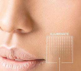 Ultra Brightening Facial