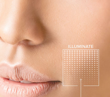 Ultra Brightening Facial