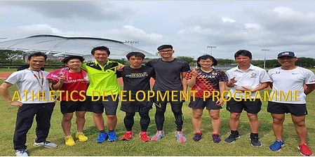 Athletics Development.jpg