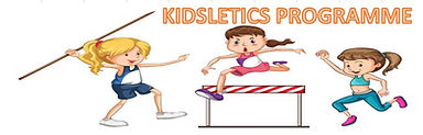 Kids Athletics.jpg