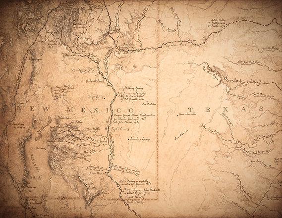 Llano Estacado 2021-01_edited.jpg